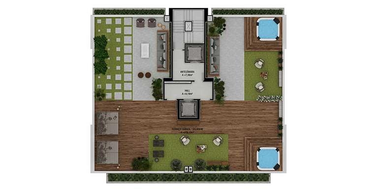 edificio-brava-garden-praia-brava-itajai-balneario-camboriu-pba222-26
