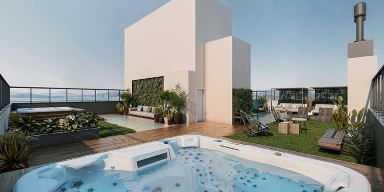 edificio-brava-garden-praia-brava-itajai-balneario-camboriu-pba222-6