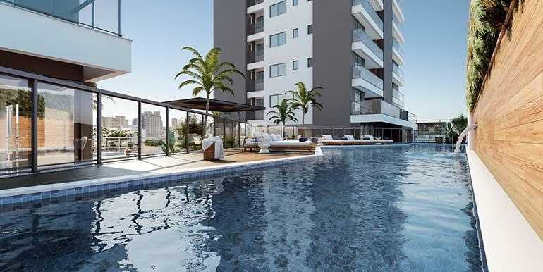 edificio-brava-garden-praia-brava-itajai-balneario-camboriu-pba222-7
