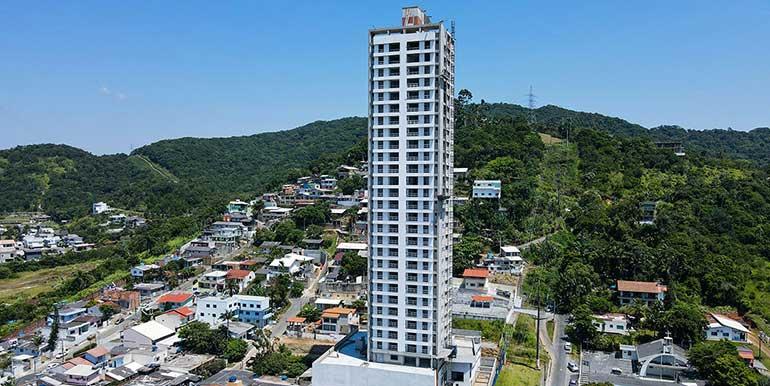 edificio-brava-hill-praia-brava-itajai-balneario-camboriu-pba223-4