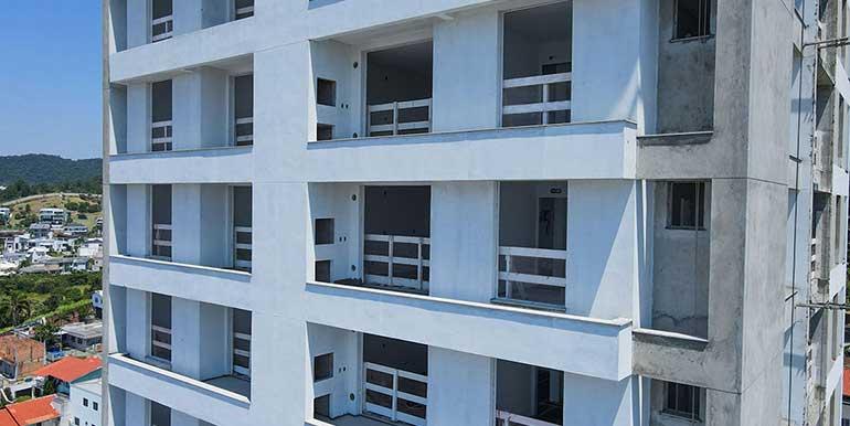edificio-brava-hill-praia-brava-itajai-balneario-camboriu-pba223-6