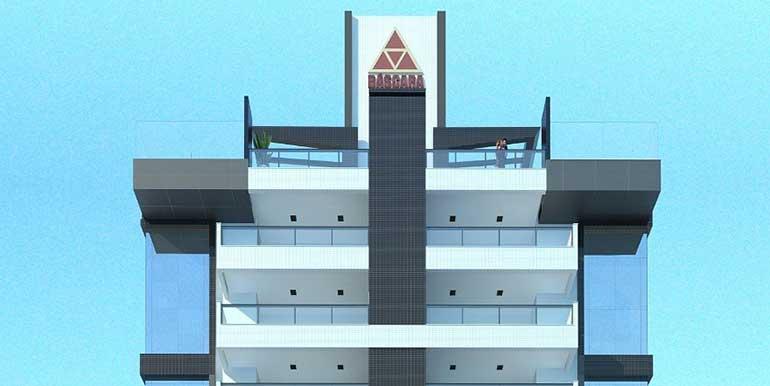 edificio-brava-palace-praia-brava-itajai-balneario-camboriu-pba365-2