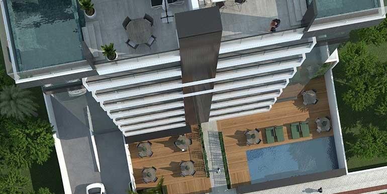 edificio-brava-palace-praia-brava-itajai-balneario-camboriu-pba365-3