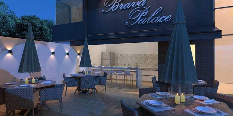 edificio-brava-palace-praia-brava-itajai-balneario-camboriu-pba365-5