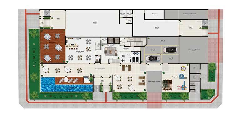 edificio-brava-prime-praia-brava-itajai-balneario-camboriu-pba360-11