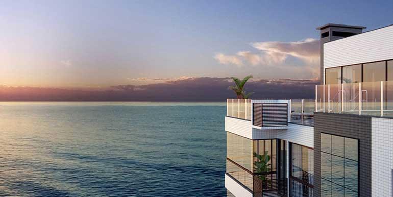 edificio-brava-prime-praia-brava-itajai-balneario-camboriu-pba360-3