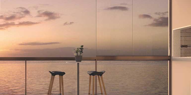 edificio-brava-prime-praia-brava-itajai-balneario-camboriu-pba360-6
