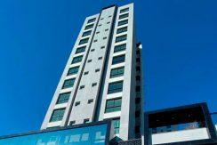 Edifício Brava View