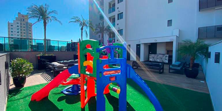edificio-brava-view-praia-brava-itajai-balneario-camboriu-8