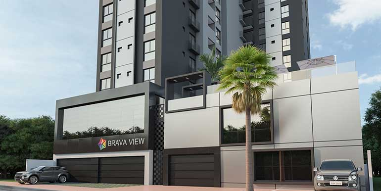 edificio-brava-view-praia-brava-itajai-balneario-camboriu-pba206-2