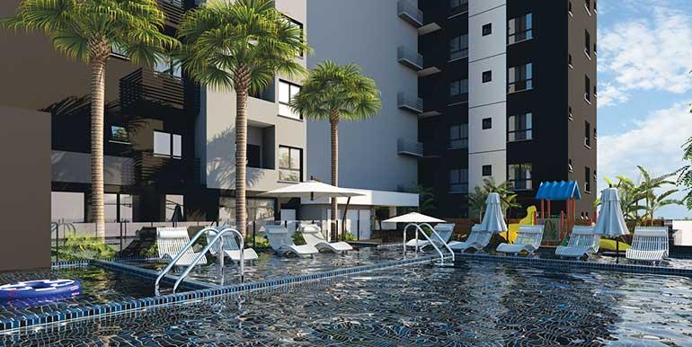 edificio-brava-view-praia-brava-itajai-balneario-camboriu-pba206-5