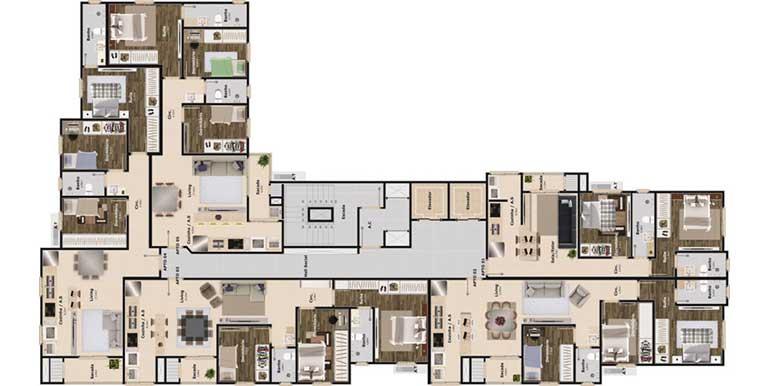 edificio-brava-view-praia-brava-itajai-balneario-camboriu-pba206-8