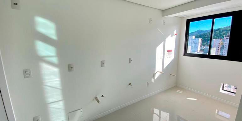 edificio-brava-view-praia-brava-itajai-balneario-camboriu-pba231-3