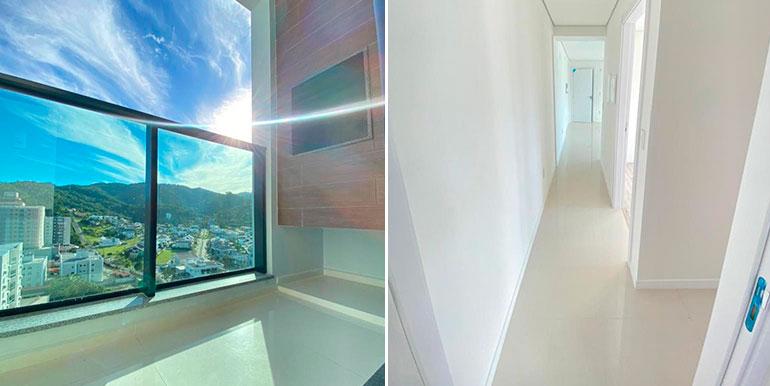 edificio-brava-view-praia-brava-itajai-balneario-camboriu-pba231-4