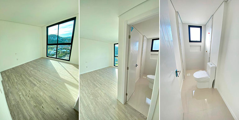 edificio-brava-view-praia-brava-itajai-balneario-camboriu-pba231-5