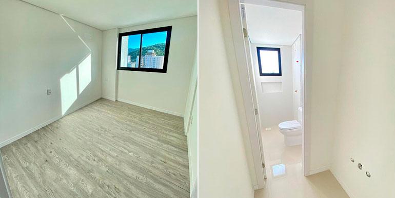 edificio-brava-view-praia-brava-itajai-balneario-camboriu-pba231-6
