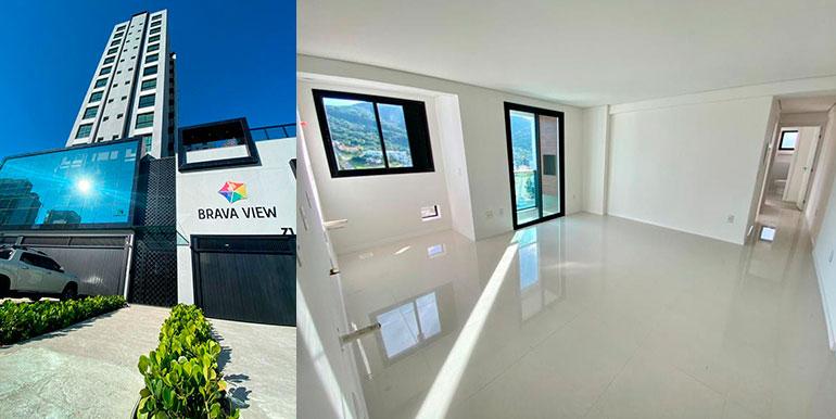 edificio-brava-view-praia-brava-itajai-balneario-camboriu-pba231-principal