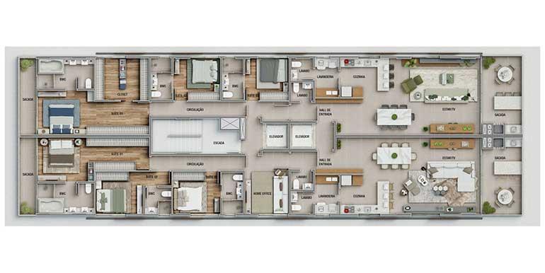edificio-brava-villi-praia-brava-itajai-balneario-camboriu-pba358-11