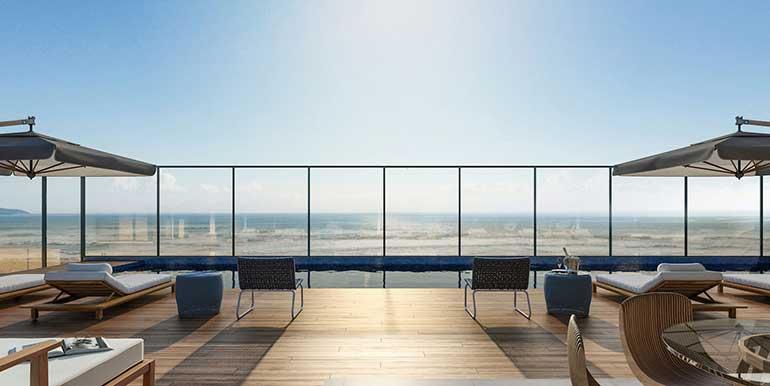 edificio-brava-villi-praia-brava-itajai-balneario-camboriu-pba358-2