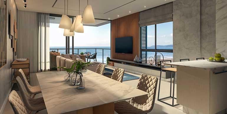 edificio-brava-villi-praia-brava-itajai-balneario-camboriu-pba358-3