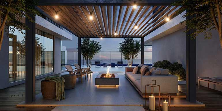 edificio-brava-villi-praia-brava-itajai-balneario-camboriu-pba358-9