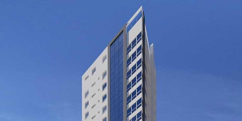edificio-brescia-balneario-camboriu-qma466-1