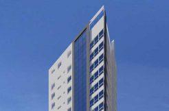 Edifício Bréscia