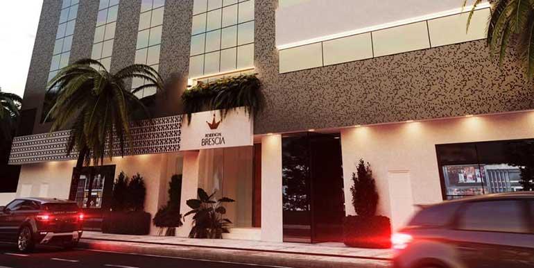 edificio-brescia-balneario-camboriu-qma466-2