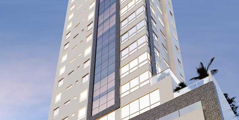 edificio-brescia-balneario-camboriu-qma466-3