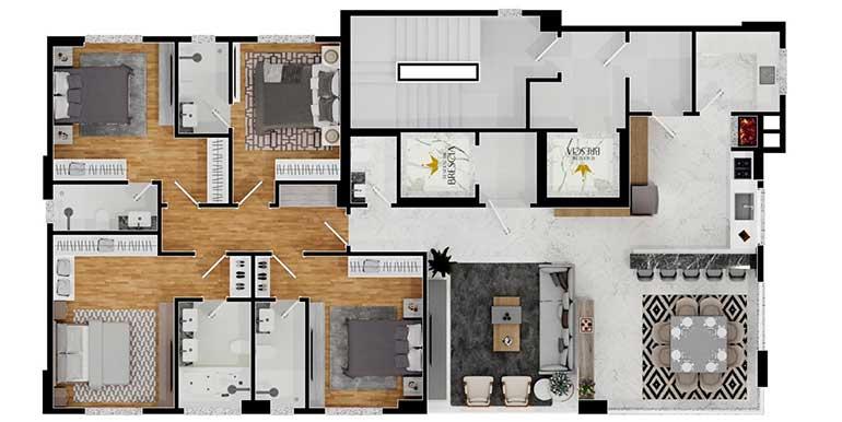 edificio-brescia-balneario-camboriu-qma466-5