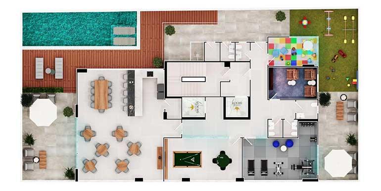 edificio-brescia-balneario-camboriu-qma466-6