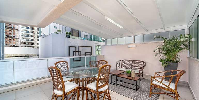 edificio camellia-sinensis-balneario-camboriu-sqa3703-7