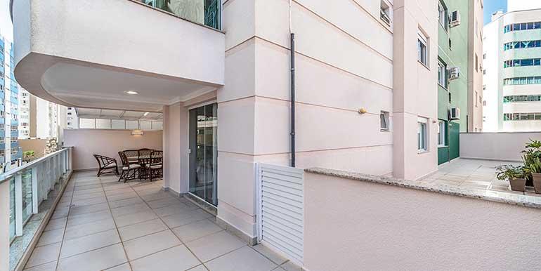edificio camellia-sinensis-balneario-camboriu-sqa3703-9