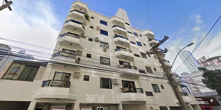 edificio-carolina-balneario-camboriu-sqa3723-1