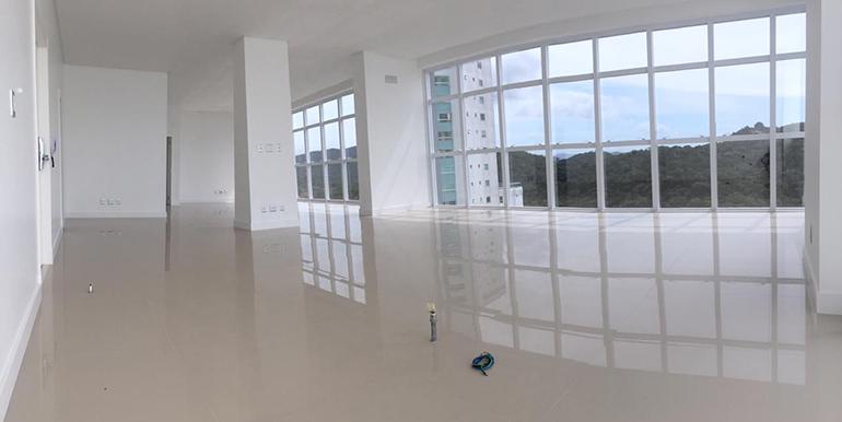 edificio-cartier-balneario-camboriu-qmcd402-1