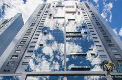 Edifício Cartier Residence