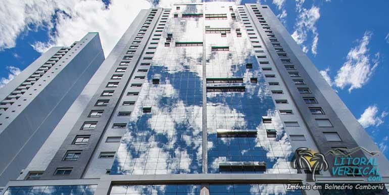 edificio-cartier-balneario-camboriu-qmcd402-1.1