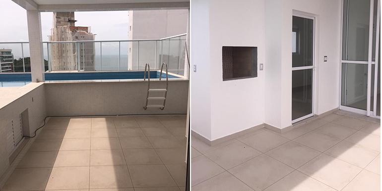 edificio-cartier-balneario-camboriu-qmcd402-3