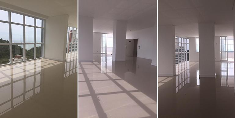 edificio-cartier-balneario-camboriu-qmcd402-5