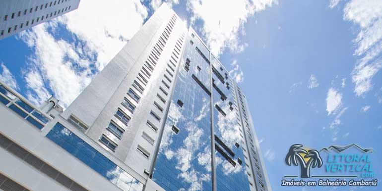 edificio-cartier-balneario-camboriu-qmcd402-8