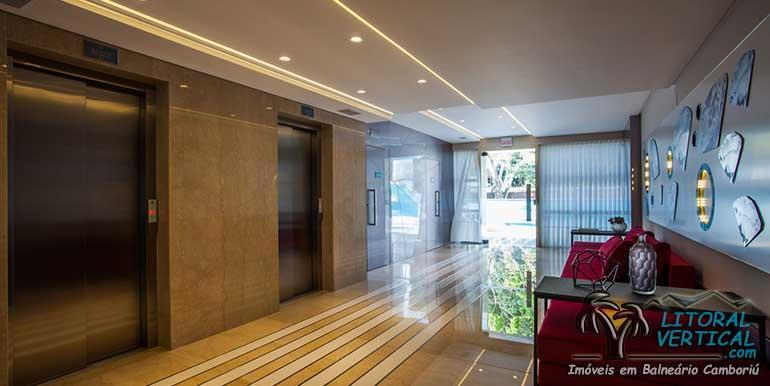 edificio-cartier-balneario-camboriu-qmcd402-9