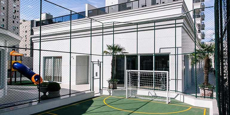 edificio-dalcelis-balneario-camboriu-qma3389-12