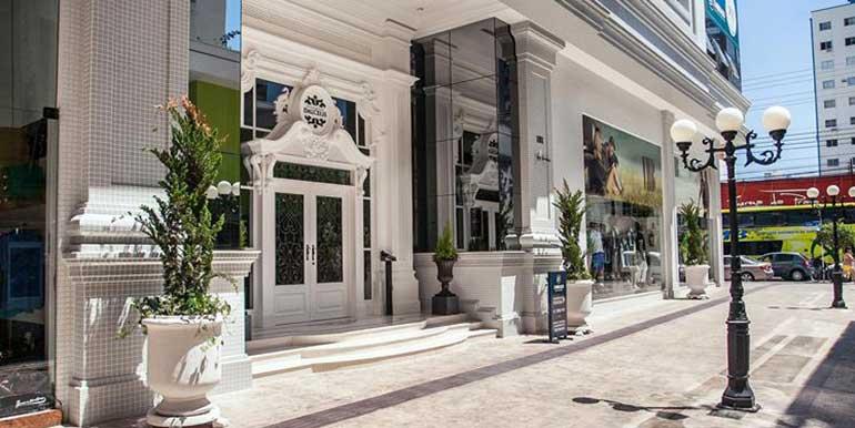 edificio-dalcelis-balneario-camboriu-qma3389-2