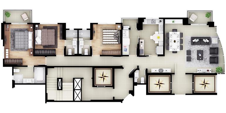 edificio-dalcelis-balneario-camboriu-qma3389-26