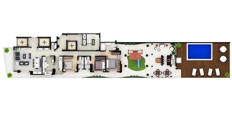 edificio-dalcelis-balneario-camboriu-qma3389-27