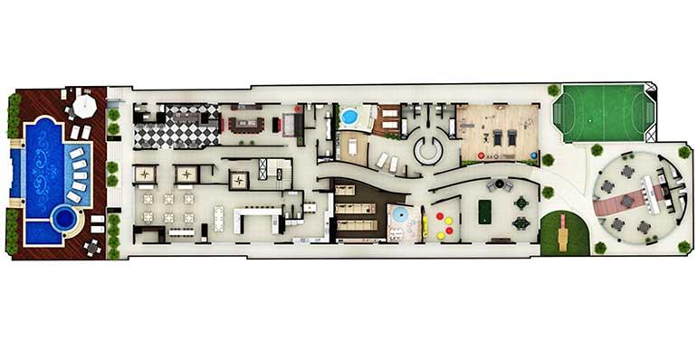 edificio-dalcelis-balneario-camboriu-qma3389-28