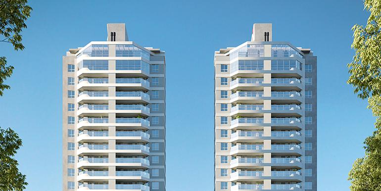 Edifício Duo