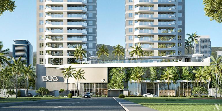 edificio-duo-praia-brava-itajai-balneario-camboriu-pba225-2