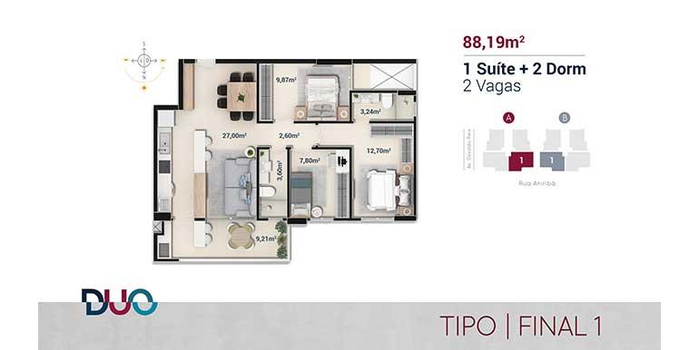 edificio-duo-praia-brava-itajai-balneario-camboriu-pba225-4