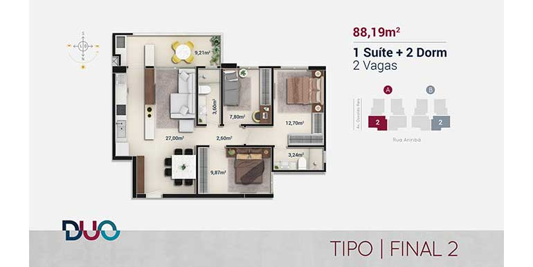 edificio-duo-praia-brava-itajai-balneario-camboriu-pba225-5